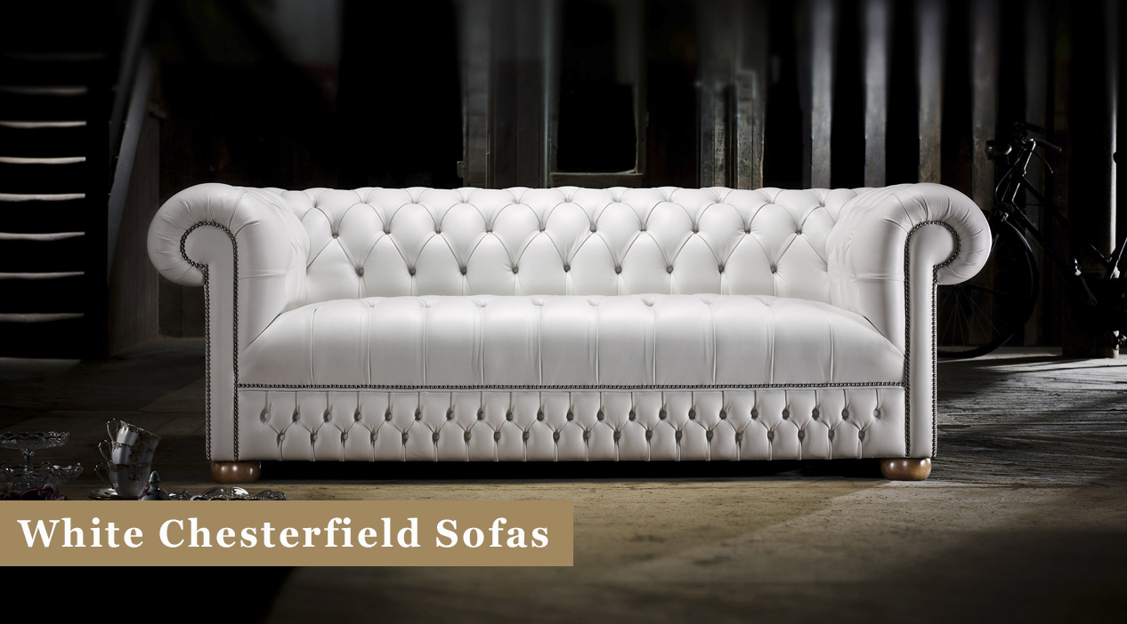 white chesterfield sofas in leather timeless chesterfields rh timelesschesterfields com white chesterfield sofa uk white chesterfield sofas for sale