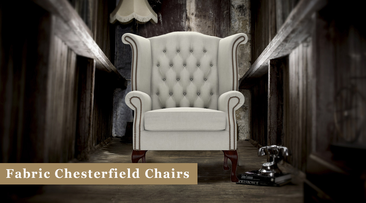 Groovy Fabric Chesterfield Chairs Timeless Chesterfields Ibusinesslaw Wood Chair Design Ideas Ibusinesslaworg
