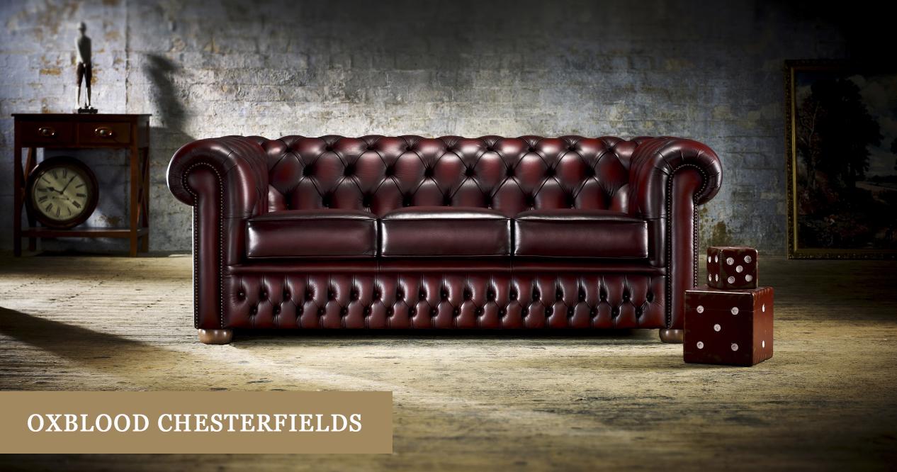 Super Oxblood Chesterfield Sofas Handmade In The Uk Timeless Inzonedesignstudio Interior Chair Design Inzonedesignstudiocom