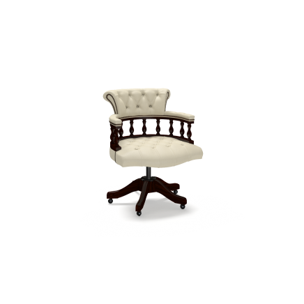 Pleasant Occasional Collection Chairs Machost Co Dining Chair Design Ideas Machostcouk