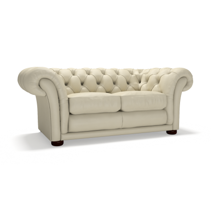 Churchill 2 Seater Sofa