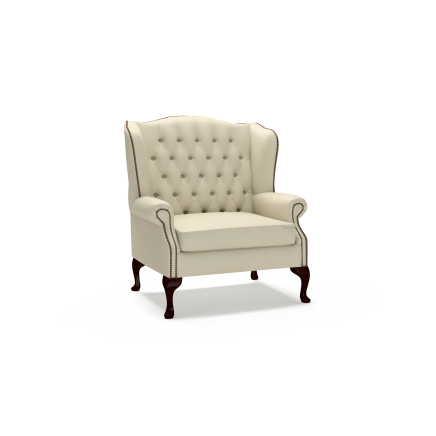Chairs Luxury Leather Amp Fabric Timeless Chesterfields