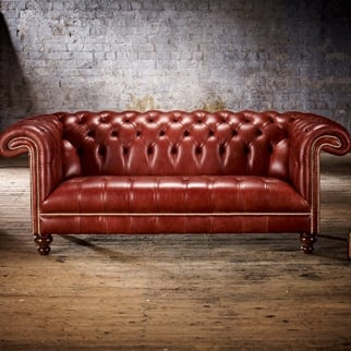 chesterfield sofas made in britain timeless chesterfields