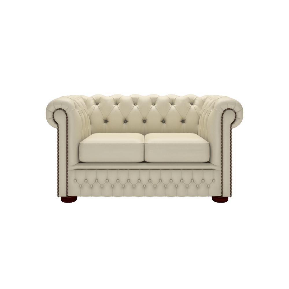 Ellington 2 Seater Sofa From Timeless Chesterfields Uk