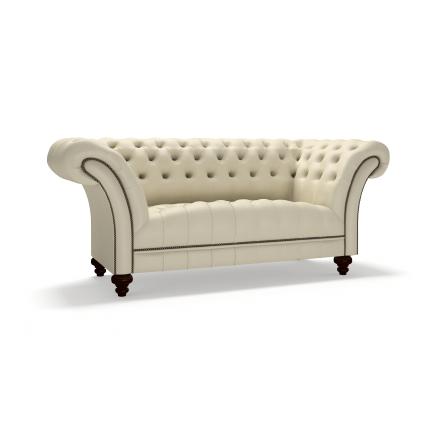 Highgrove 2 Seater Sofa