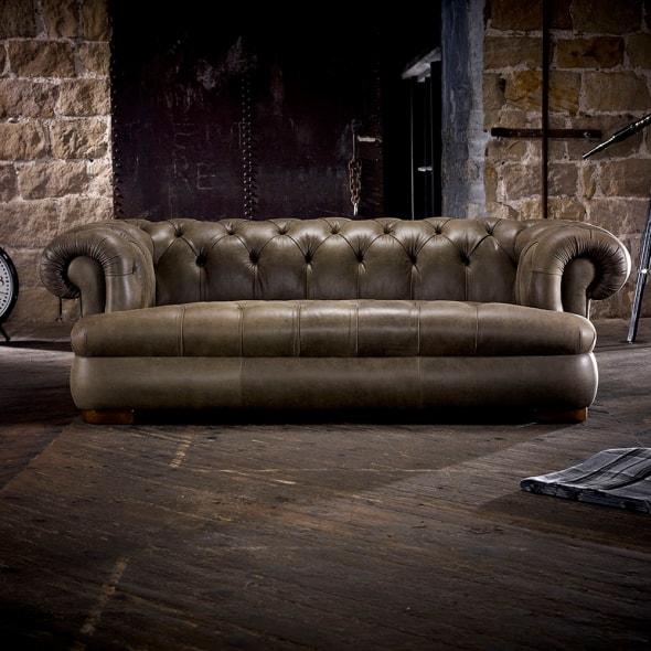 Jazz 3 Seater Sofa Zoom
