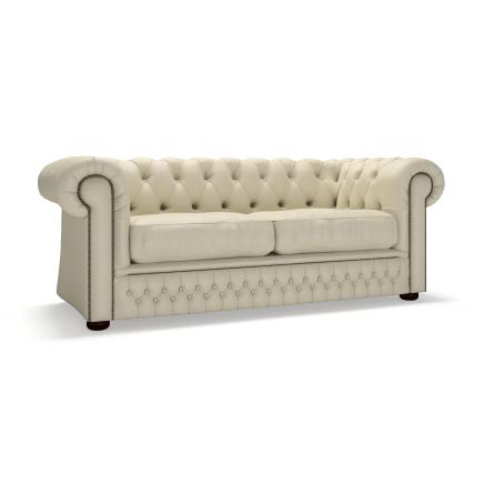 Groovy Double Chesterfield Sofa Beds Timeless Chesterfields Machost Co Dining Chair Design Ideas Machostcouk