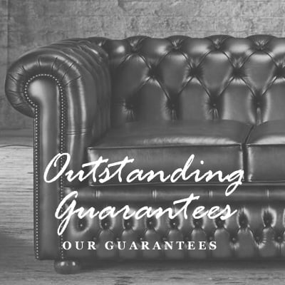 Outstanding Guarantees