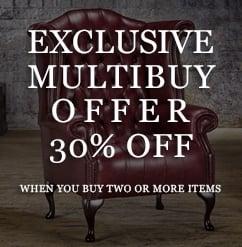 Multibuy Offer
