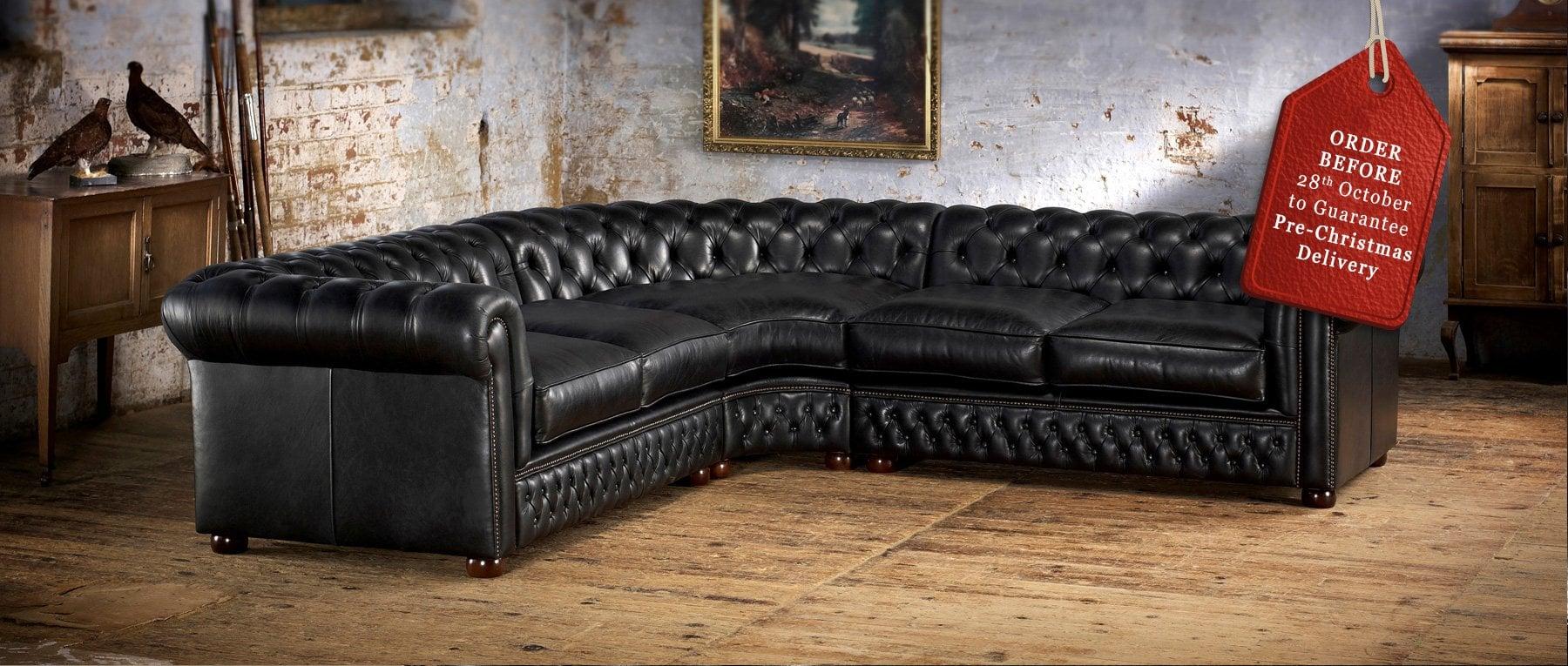 Traditionallybritish Furniturehandmade In Britain Using Traditional Techniquesview Now Over 50 Sofa Designs