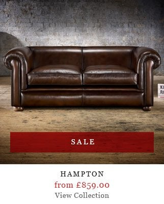 Timeless Chesterfields Sale