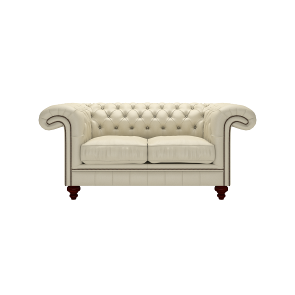 Prime Rochester 2 Seater Sofa Dailytribune Chair Design For Home Dailytribuneorg