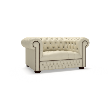 Stanhope 1.5 Seater Sofa - Chairs from Timeless ...