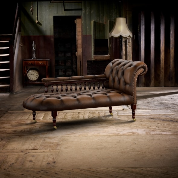 Groovy Victorian Chaise Longue Dailytribune Chair Design For Home Dailytribuneorg