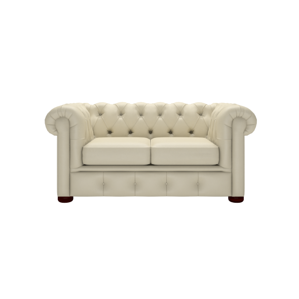 Phenomenal Winchester 2 Seater Sofa Bed Dailytribune Chair Design For Home Dailytribuneorg